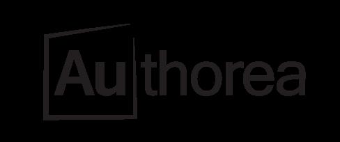Authorea - nova plataforma, on line e colaborativa, para pesquisa científica