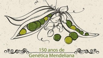 BRAZILIAN INTERNACIONAL CONGRESS OF GENETICS