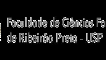VAGA DE PÓS DOUTORADO EM CIÊNCIAS FARMACÊUTICAS - USP RIBEIRÃO PRETO
