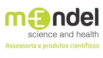 Blog de notícias e informações sobre ciência e pesquisa