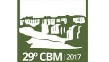 29° Congresso Brasileiro de Microbiologia (CBM)