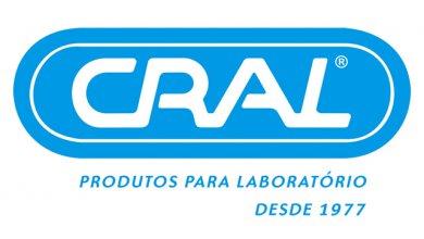 Cralplast