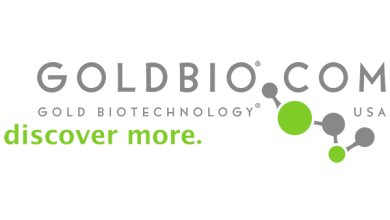 GoldBio