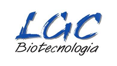 LGC Biotecnologia
